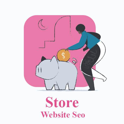 تولید کحتوای فروشگاهی - آژانس بازاریابی دیجیتال آپکاد