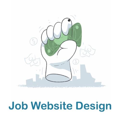 طراحی سایت مشاغل - آژانس بازاریابی دیجیتال آپکاد