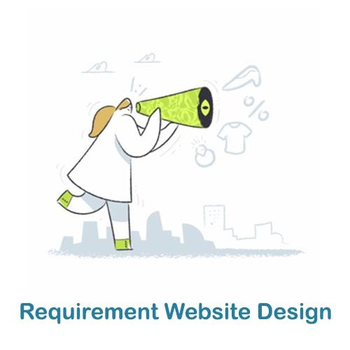 طراحی سایت نیازمندی و آگهی - آژانس بازاریابی دیجیتال آپکاد