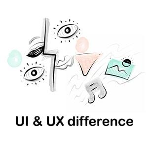 تفاوت تجربه کاربری و رابطه کاربری چیست؟ - وبلاگ آژانس بازاریابی آپکاد