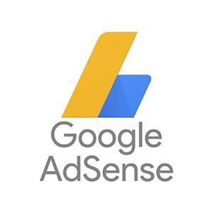 گوگل ادسنس چیه ؟ چطور از گوگل ادسنس کسب درآمد کنیم ؟- آپکاد